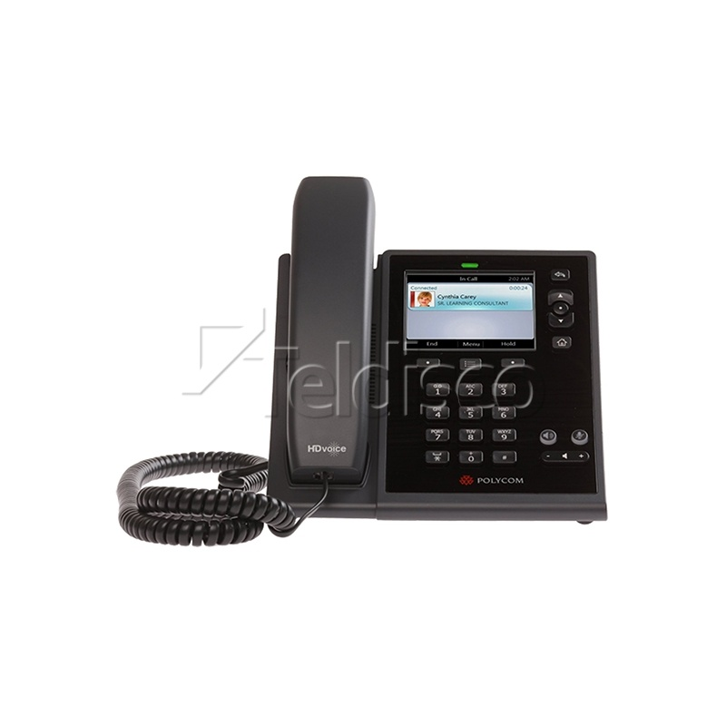 New and Refurbished Mitel Cards and Accessories