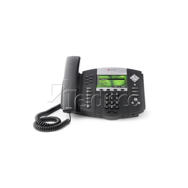 new and refurbished polycom soundpoint ip phones rh teldisco com Polycom SoundPoint IP 550 Polycom SoundPoint IP 335