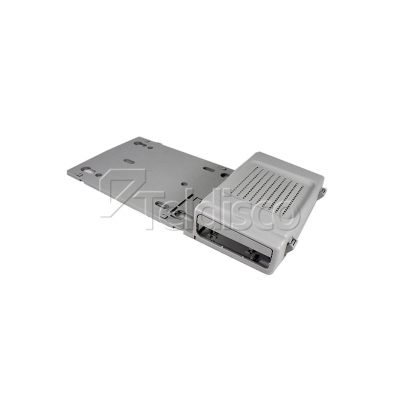 2avaya nortel bcm 50 phone system wallmount bracket