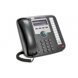 10_cisco_7931g_ip_phone