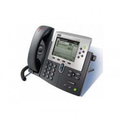 11_cisco_7960_ip_phone