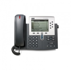 13_cisco_7961g_ip_phone