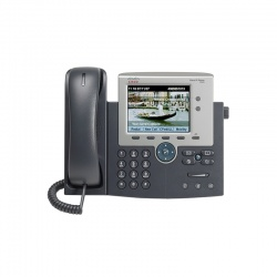 14_cisco_7945g_ip_phone