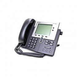 15_cisco_7942g_ip_phone