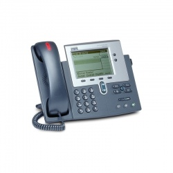 16_cisco_7940_ip_phone