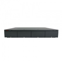 1_avaya_ip500_v2_control_unit_700476005_2