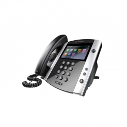 1_polycom_vvx600_touchscreen_ip_phone_2200-44600-025_2