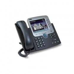 23_cisco_7970g_ip_phone
