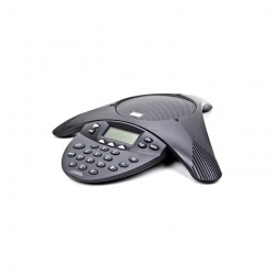 25_cisco_7935_conference_ip_phone