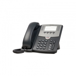 2_cisco_spa501g_8-line_ip_phone