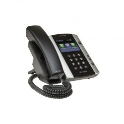 2_polycom_vvx500_touchscreen_ip_phone_2200-44500-025_2