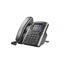 3_polycom_vvx410_touchscreen_ip_phone_2200-46162-025_2