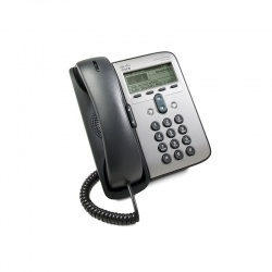 4_cisco_7911g_ip_phone