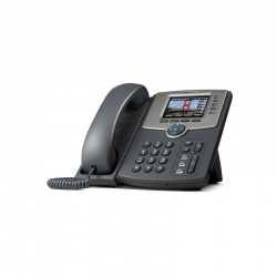 4_cisco_spa525g_5-line_ip_phone
