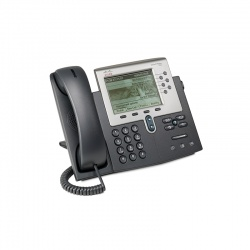 5_cisco_7962g_ip_phone