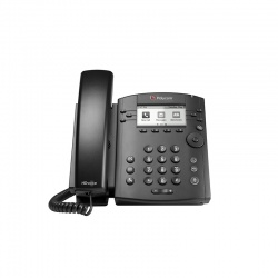 5_polycom_vvx310_touchscreen_ip_phone_2200-46161-025_1