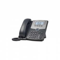 6_cisco_spa504g_4-line_ip_phone