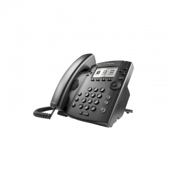 6_polycom_vvx300_touchscreen_ip_phone_2200-46135-025_2