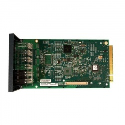 8_avaya_ip500_vcm64_base_card_700417397