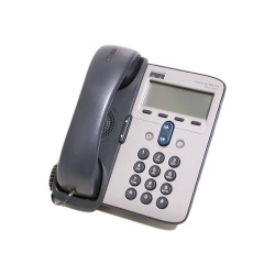 9_cisco_7912g_ip_phone