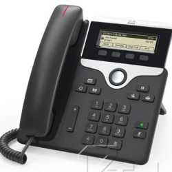 cisco-7811-ip-phone-cp-7811-k9-20