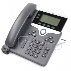 cisco-7821-ip-phone-cp-7821-k9-66