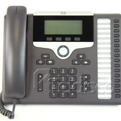 cisco-7861-ip-phone-cp-7861-k9-49