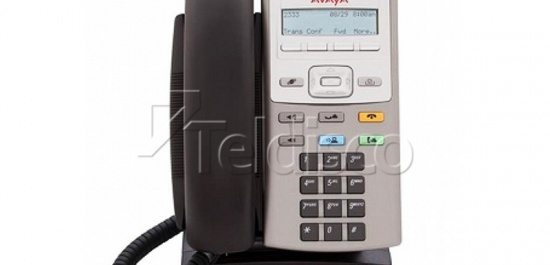 1-avaya-nortel-1110-ip-phone-ntys02_1_1524947306