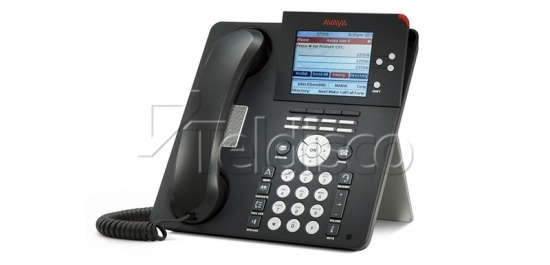 10_avaya_9650c_ip_phone_700461213