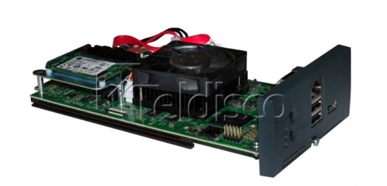 14_avaya_ip500_c110_unified_communications_module_700501442