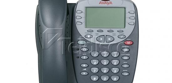 1_avaya_4610sw_ip_phone_700381957_700274673