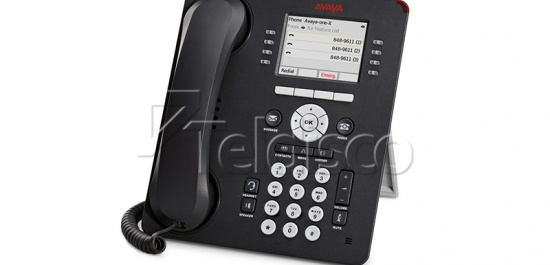 1_avaya_9611g_ip_phone_700480593