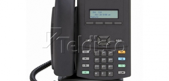 1_avaya_nortel_1210_ip_phone_ntys18