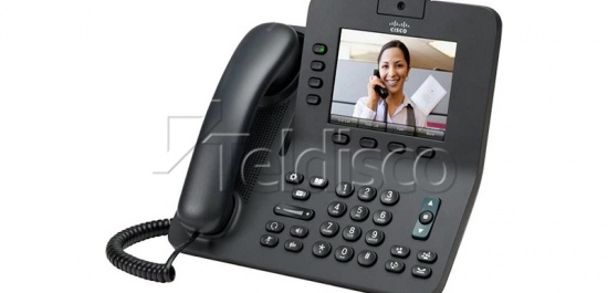 1_cisco_8945_ip_phone