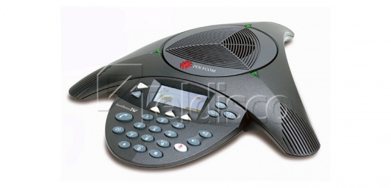 1_polycom_soundstation_wireless_conference_phone_2w_ex_dect_6_0_2