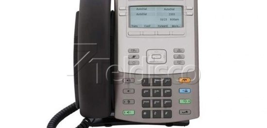 2_avaya_1120e_ip_phone_ntys03