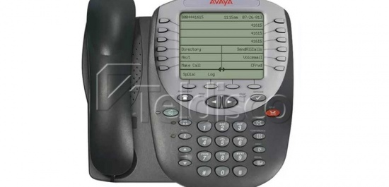 2_avaya_4620_ip_phone_700212186