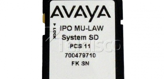 2_avaya_ip_500_v2_sd_card_mu-law_700479710_1523760005