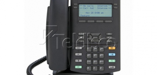 2_avaya_nortel_1220_ip_phone_ntys19