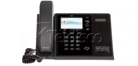 2_polycom_cx600_ip_phone_2200-15987-025_1_211697542_1332124189