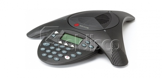 2_polycom_soundstation_conference_phones_2_with_display_2200-16000-001