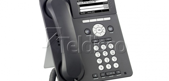 3_avaya_9620l_ip_phone_700461197