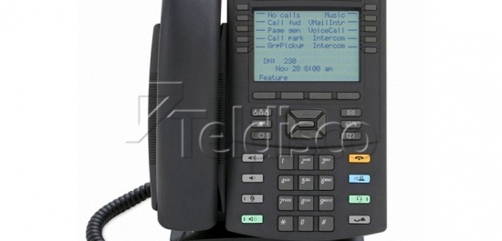 3_avaya_nortel_1230_ip_phone_ntys20