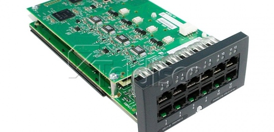 4_avaya_ip500_combination_card_atm_base_card_700476013_2