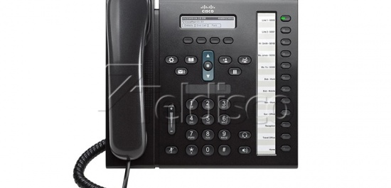 4_cisco_6961_ip_phone_1