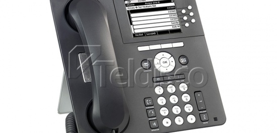 5_avaya_9630g_ip_phone_700405673