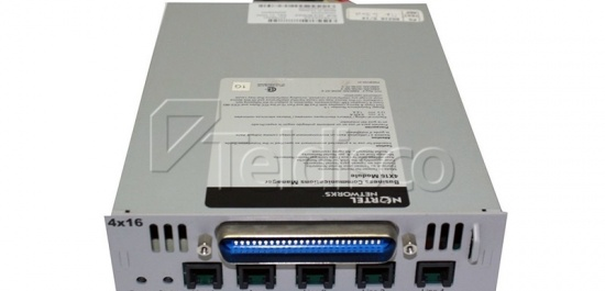 6_nortel_avaya_bcm_4x16_combo_4_port_trunk_with_caller_id_16_port_digital_station_nt