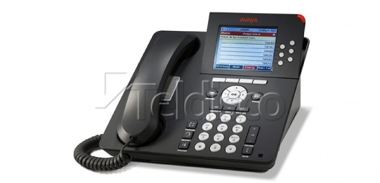 7_avaya_9640g_ip_phone_700419195