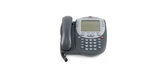 avaya-2400-series-digital-telephones-21