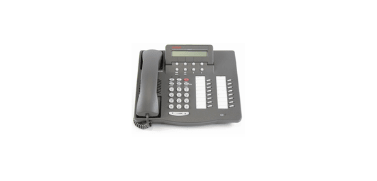 avaya-6400-series-digital-telephones-28